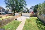 1308 Gallatin Street - Photo 62