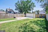 1308 Gallatin Street - Photo 63