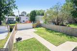 1308 Gallatin Street - Photo 64
