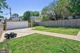 1308 Gallatin Street - Photo 65