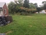 2238 Black Horse Pike - Photo 3