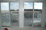 38314 Beachview Court - Photo 14