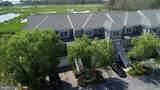 38314 Beachview Court - Photo 2