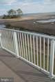 38314 Beachview Court - Photo 24
