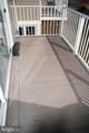38314 Beachview Court - Photo 25