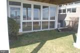 38314 Beachview Court - Photo 27