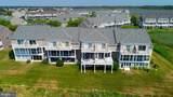 38314 Beachview Court - Photo 5