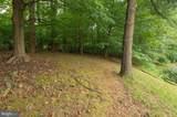 6450 Needle Leaf Drive - Photo 35