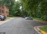 6450 Needle Leaf Drive - Photo 37
