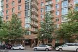 1000 Randolph Street - Photo 5