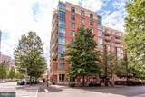 1000 Randolph Street - Photo 6