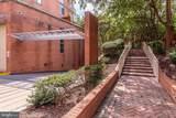 1000 Randolph Street - Photo 9