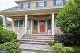 4817 Leland Street - Photo 44