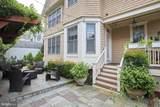 4817 Leland Street - Photo 48