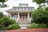 4817 Leland Street - Photo 52