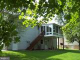6279 Timberland Drive - Photo 2