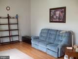 6279 Timberland Drive - Photo 5