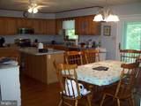 6279 Timberland Drive - Photo 8