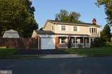 14631 Danville Road - Photo 1