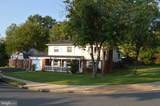 14631 Danville Road - Photo 2
