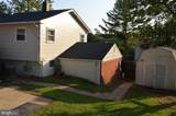 14631 Danville Road - Photo 44