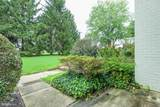 3221 University Boulevard - Photo 21