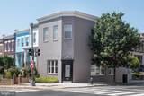 500 Irving Street - Photo 1
