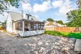 405 Pine Terrace - Photo 6