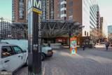 1000 Randolph Street - Photo 33