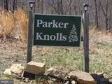 Four Parker Knolls Road - Photo 23