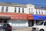 6315 Westfield Avenue - Photo 1