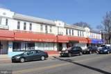 6315 Westfield Avenue - Photo 2