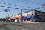 6315 Westfield Avenue - Photo 9