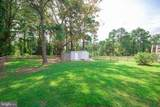 3239 Boone Road - Photo 43