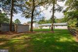 3239 Boone Road - Photo 44