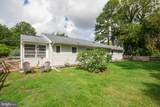 3239 Boone Road - Photo 45