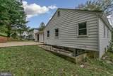 12904 Fort Washington Road - Photo 62