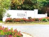 12904 Fort Washington Road - Photo 63