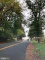 12904 Fort Washington Road - Photo 64
