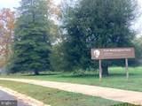 12904 Fort Washington Road - Photo 65