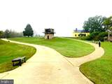 12904 Fort Washington Road - Photo 66