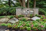 181 Old Forge Crossing - Photo 28