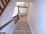 5760 First Landing Way - Photo 10