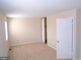 5760 First Landing Way - Photo 14