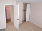 5760 First Landing Way - Photo 15
