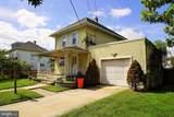 27 Oak Street - Photo 6