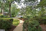 3147 Creswell Drive - Photo 18
