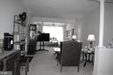 13890 Chelmsford Drive - Photo 6