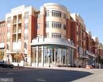 1111 Oronoco Street - Photo 45