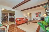 2026 Westwood Terrace - Photo 18